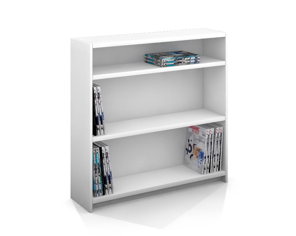 Innova MO3 - Tegelbibliotheek