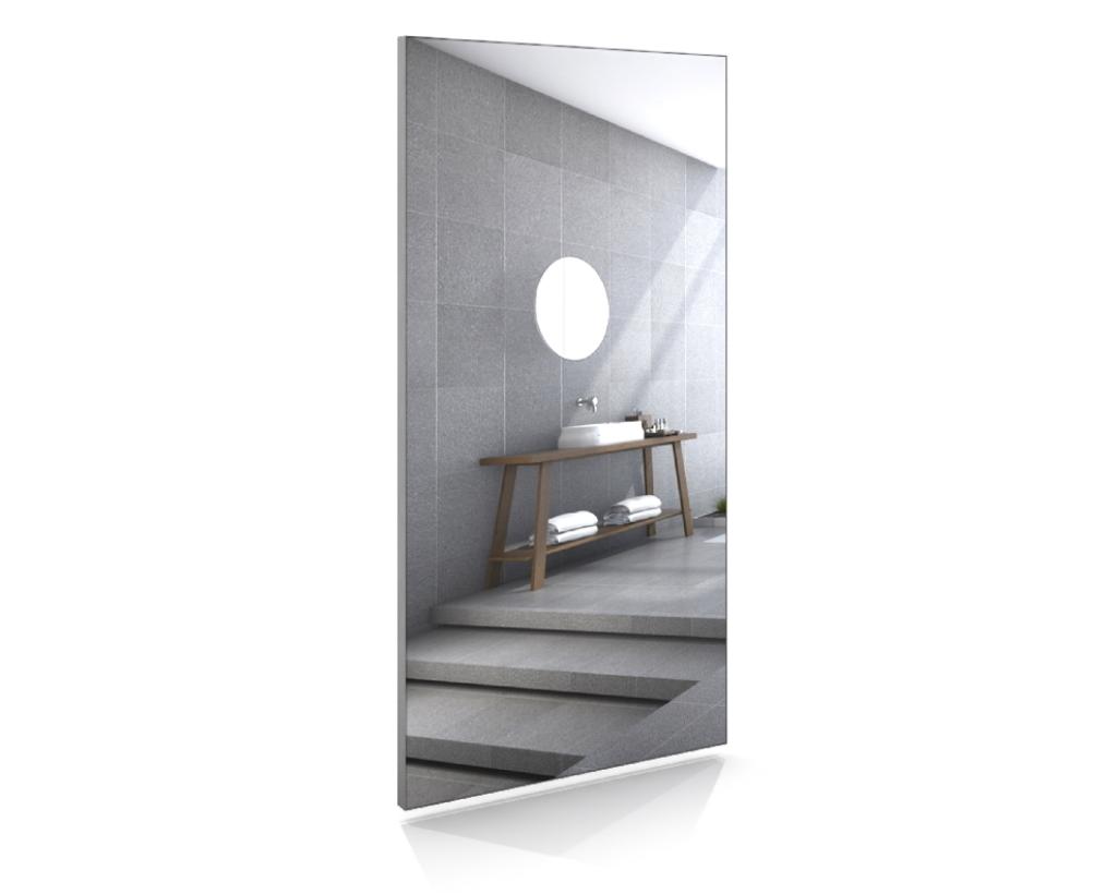 LED frame - Muurframe