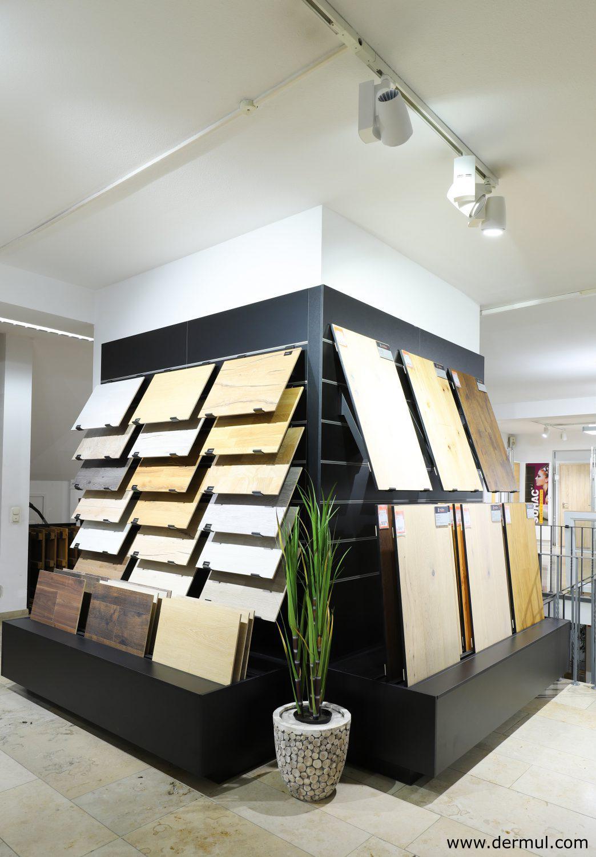 Tegelbibliotheek - Rieth - Landsberg