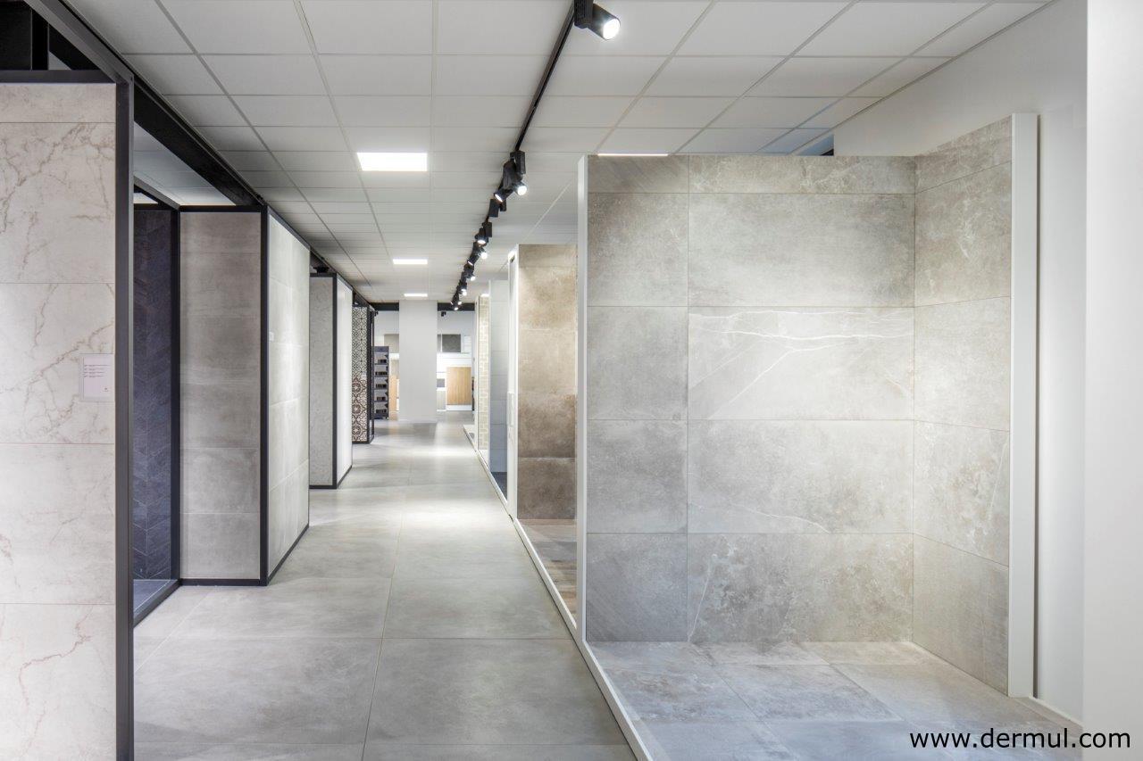 Tegelboxen - Van Pelt - Zoersel